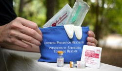 1naloxone-kit