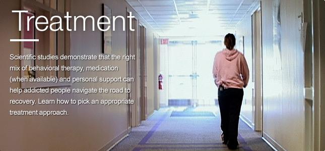 primary_treatment