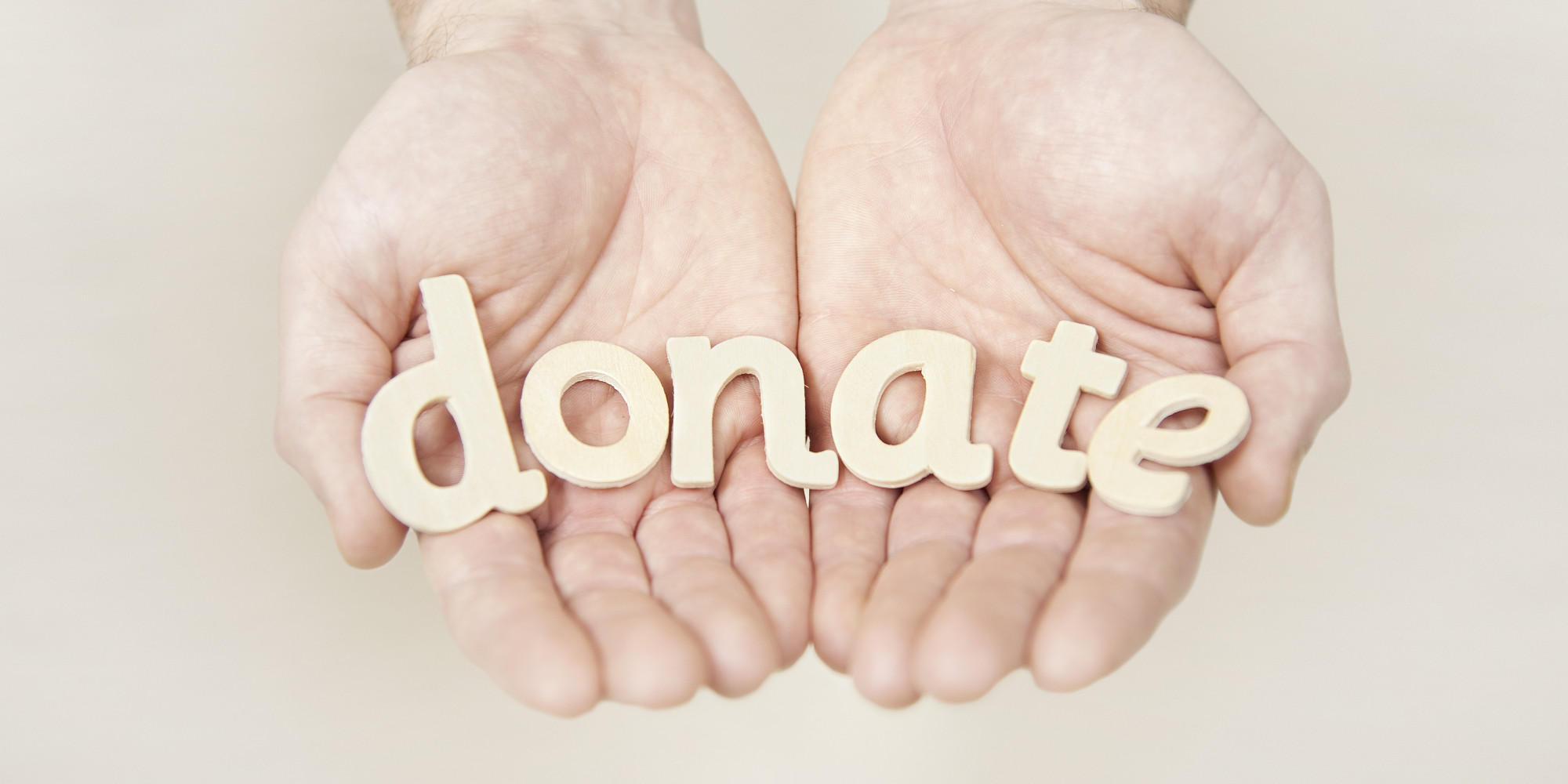 o-DONATING-TO-CHARITY-facebook